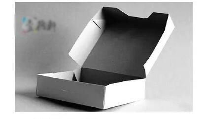 custom boxes for products