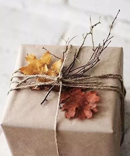 unique gift boxes