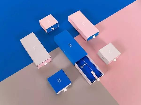 boxes for jewelry packaging