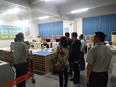 printing packaging suppliers
